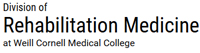 Division of Rehabilitation Medicine