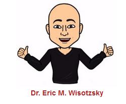dr-eric-wisotzsky