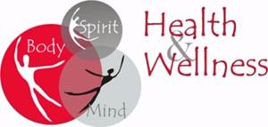 healthwellness-img