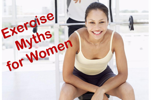 myth-for-women