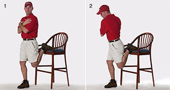 preventing-golf-injuries-img1-th