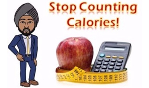stop-counting-calories-img
