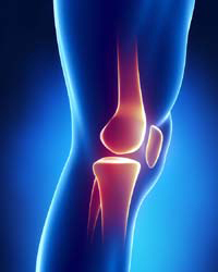 treatments-for-knee-arthritis