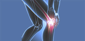 treatments-knee-osteoarthritis-th-img