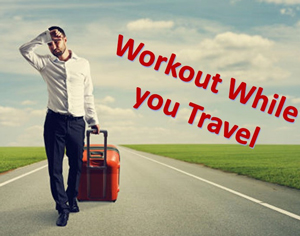workout-while-you-travel