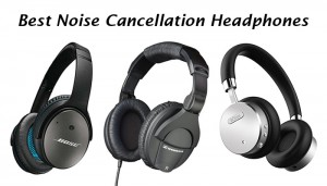 best-noise-cancellation-headphones