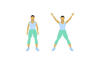 7-minute-workout-img-th