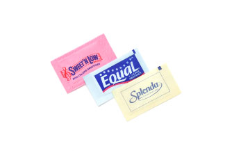 artificial-sweeteners-img