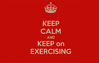 keep-calm-and-keepon-exercising