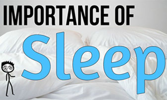 the-importance-of-getting-our-zzzzs