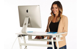 standing-desks-th